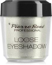 Духи, Парфюмерия, косметика РАСПРОДАЖА Рассыпчатые тени для век - Pierre Rene Loose Eyeshadow *