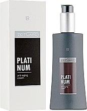 Духи, Парфюмерия, косметика Крем против морщин антивозросной - LR Health & Beauty Zeitgard Cream