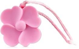 "Блеск для губ ""Цветок"" - FFleur Flower Lip Gloss  — фото N2"