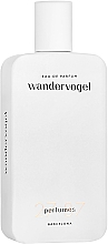 Парфумерія, косметика 27 87 Perfumes Wandervogel - Парфумована вода (тестер з кришечкою)