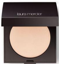 Духи, Парфюмерия, косметика Пудра для лица - Laura Mercier Matte Radiance Baked Powder Compact