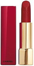 Духи, Парфюмерия, косметика Помада для губ - Chanel Rouge Allure Velvet Luminous Matte Lip Color