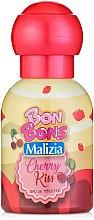 Духи, Парфюмерия, косметика Malizia Bon Bons Cherry Kiss - Туалетная вода