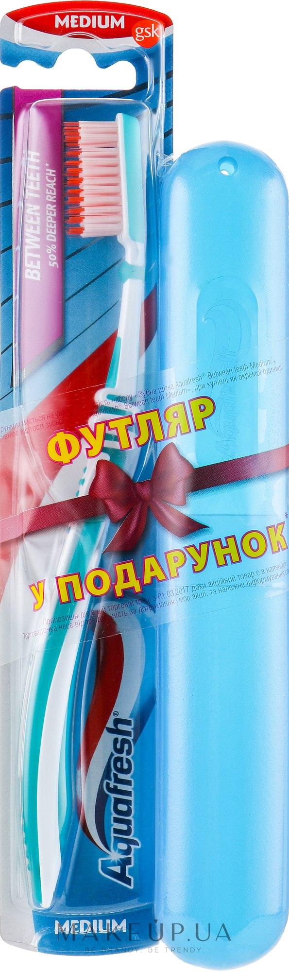 MAKEUP  dc27ac86678b6