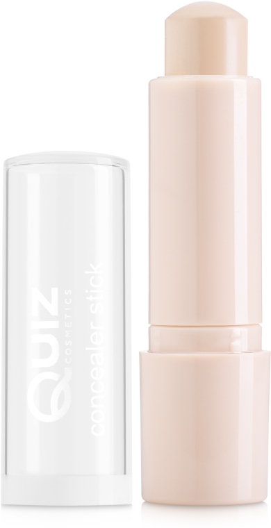 Консилер - Quiz Cosmetics Concealer Stick