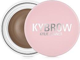 Духи, Парфюмерия, косметика Помадка для бровей - Kylie Cosmetics KYBROW Brow Pomade