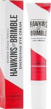 Духи, Парфюмерия, косметика Крем под глаза - Hawkins & Brimble Energising Eye Cream