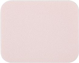 Духи, Парфюмерия, косметика Спонж для макияжа, SPN-562 - La Rosa Beauty