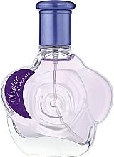 Духи, Парфюмерия, косметика Delta Parfum Nectar of Pleasure - Туалетная вода