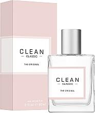 Духи, Парфюмерия, косметика Clean Original 2020 - Парфюмированная вода