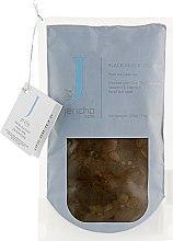 Парфумерія, косметика Чорна грязь для обгортування тіла - Jericho SPA Black Mud Body Wrap