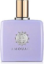 Духи, Парфюмерия, косметика Amouage Lilac Love - Парфюмированная вода (тестер без крышечки)