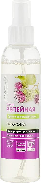 Dr sante косметика купить украина где купить в москве косметику ahava
