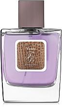Духи, Парфюмерия, косметика Franck Boclet Violet - Парфюмированная вода