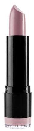 Помада для губ - NYX Professional Makeup Round Lipstick — фото 529 - Thalia