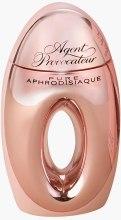 Духи, Парфюмерия, косметика Agent Provocateur Pure Aphrodisiaque - Парфюмированная вода (тестер с крышечкой)