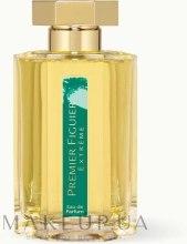 Духи, Парфюмерия, косметика L`Artisan Parfumeur Premier Figuier - Туалетная вода (тестер без крышечки)