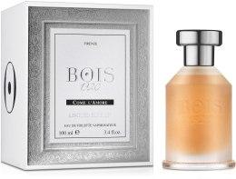 Bois 1920 Come LAmore Limited Edition - Туалетная вода — фото N1