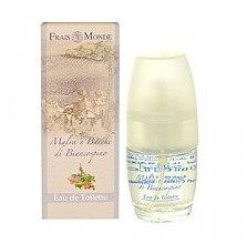 Духи, Парфюмерия, косметика Frais Monde Mallow And Hawthorn Berries - Туалетная вода