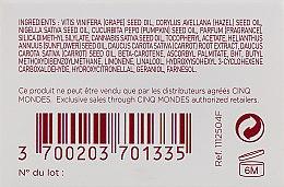 Очищающий эликсир для жирной кожи - Cinq Mondes Elixir Precieux Purifant — фото N3