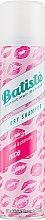 Духи, Парфюмерия, косметика Сухой шампунь - Batiste Nice Sweet and Charming Dry Shampoo