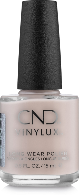 Лак для ногтей - CND Vinylux Long Wear Polish