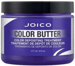 Духи, Парфюмерия, косметика Цветное масло для волос - Joico Color Intensity Color Butter
