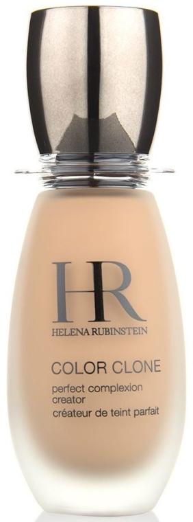Тональный крем - Helena Rubinstein Perfect Complexion Creator