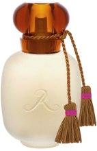 Духи, Парфюмерия, косметика Parfums De Rosine Majalis - Парфюмированная вода (пробник)