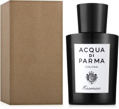 Acqua Di Parma Colonia Essenza - Одеколон (тестер с крышечкой) — фото N2