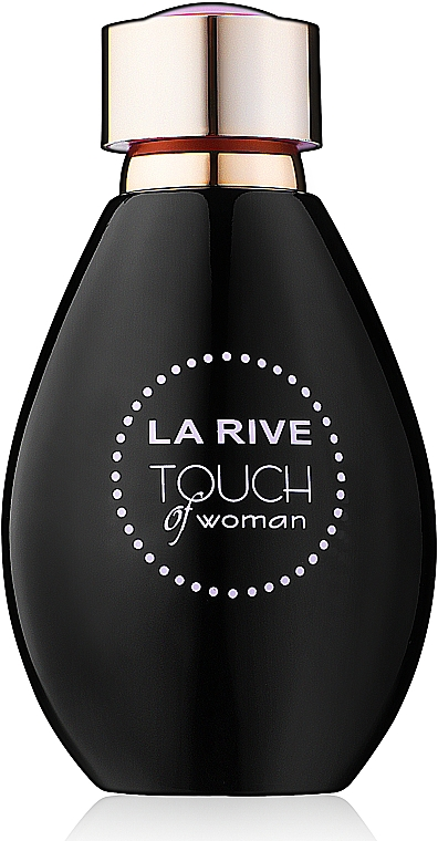 La Rive Touch Of Woman - Парфюмированная вода