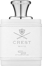 Духи, Парфюмерия, косметика Sterling Parfums Crest White - Туалетная вода