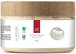 Духи, Парфюмерия, косметика Масло для волос - BioBotanic Pomodoro Oil