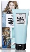Тонирующий бальзам для волос - L'Oreal Paris Colorista Washout 1-2 Week — фото N2