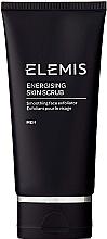 """Духи, Парфюмерия, косметика Скраб для лица """"Чистая энергия"""" - Elemis Men Energizing Skin Scrub"""