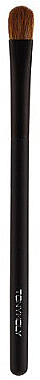 Кисточка для теней - Tony Moly Professional Medium Shadow Brush — фото N1