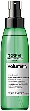 Парфумерія, косметика Спрей для прикореневого об'єму - L'oreal Professionnel Serie Expert Volumetry Anti-Gravity Volume Root Spray