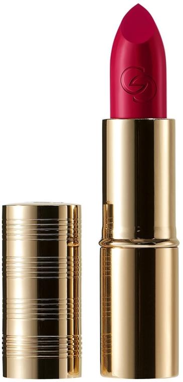 Матовая губная помада - Oriflame Giordani Gold Iconic Matte Lipstick