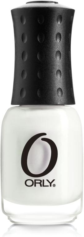 Лак для ногтей - Orly Manicure Miniatures