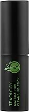 Духи, Парфюмерия, косметика Очищающий стик для лица - Teaology Matcha Tea Pore Cleansing Stick
