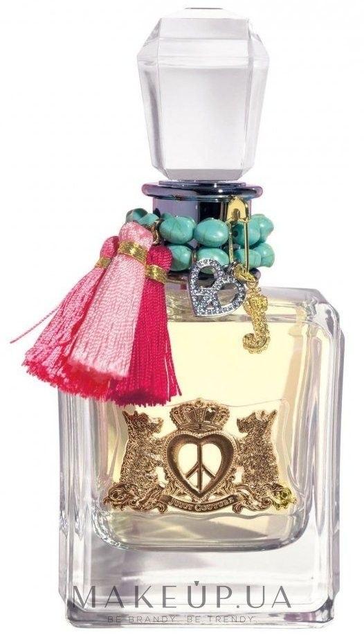 распродажа склада парфюмерии