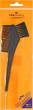 Духи, Парфюмерия, косметика Кисть для окрашивания волос, 2298 - Top Choice