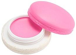 Духи, Парфюмерия, косметика Румяна для лица - It's Skin Macaron Cream Filling Cheek