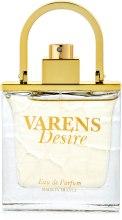 Духи, Парфюмерия, косметика Ulric de Varens Varens Desire - Парфюмированная вода