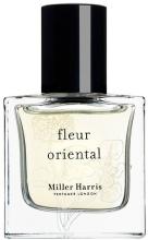Духи, Парфюмерия, косметика Miller Harris Fleur Oriental - Парфюмированная вода (миниатюра)