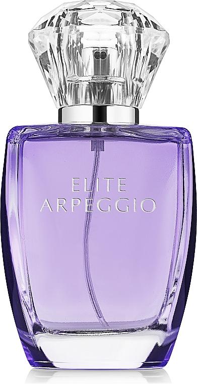 Dilis Parfum La Vie Elite Arpeggio - Туалетная вода