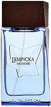 Духи, Парфюмерия, косметика Lolita Lempicka Homme - Туалетная вода
