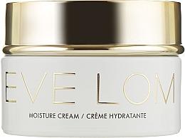 Духи, Парфюмерия, косметика Увлажняющий крем - Eve Lom Moisture Cream