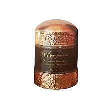 Духи, Парфюмерия, косметика Скраб восточный - Morjana Hammam Essentials Oud Oriental Scrub