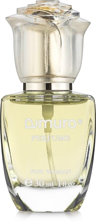 Dzintars Amuro For Woman 11 - Духи